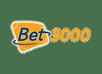 Bet3000 Sport
