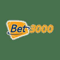 Bet3000