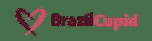 BrazilCupid.com