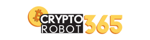 CryptoRobot 365