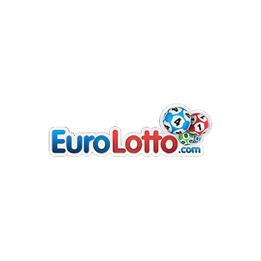 Eurolotto