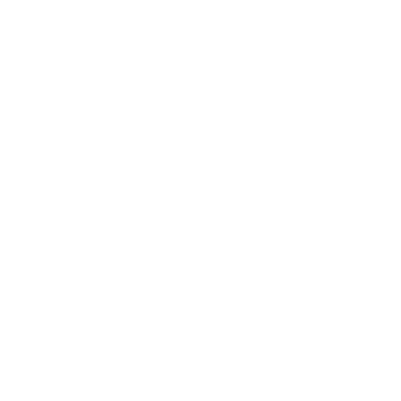 GBE brokers