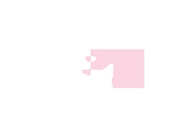 InternationalCupid Dating