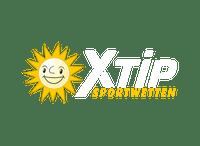 Merkur Sports
