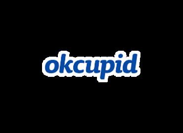 Beste kostenlose dating-sites wie okcupid