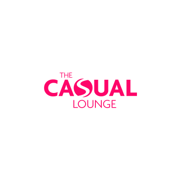 The Casual Lounge
