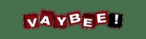 Vaybee