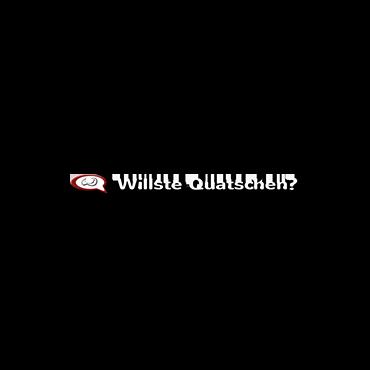 WillsteQuatschen