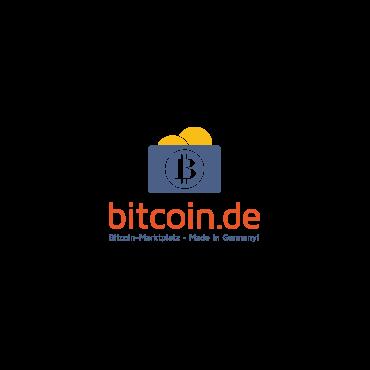 bitcoin.de