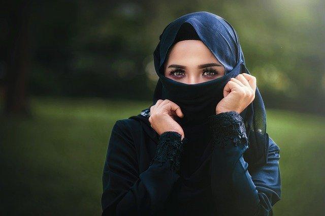 Arabische frauen dating
