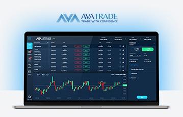 AvaTrade Erfahrungen und Test