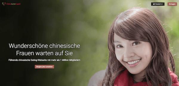 ChinaLoveCupid.com Pros und Contras