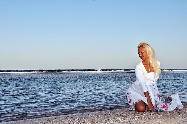 Kroatische Frauen zum Heiraten finden