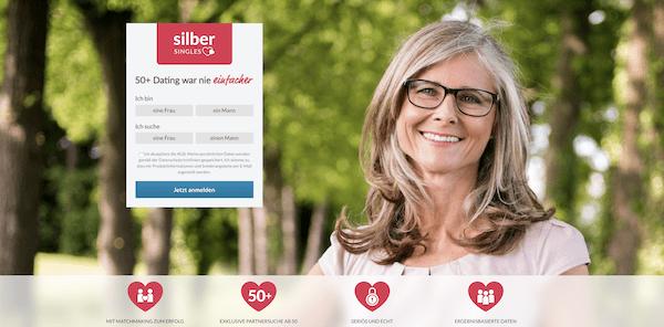 SilberSingles Pros und Contras