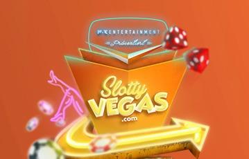 Slotty Vegas Betrug oder seriös